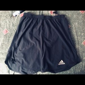 Adidas Climacool Swim trunks Men's L